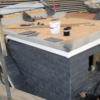 Trusted Building Company Based in West Cornwall: Barnes ...